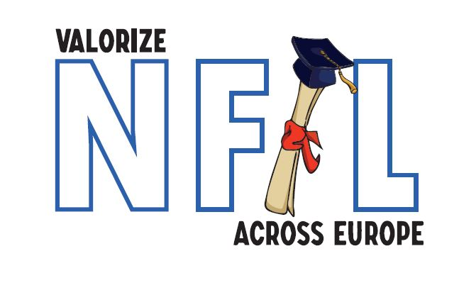 Valorize Non Formal and Informal Learning across Europe